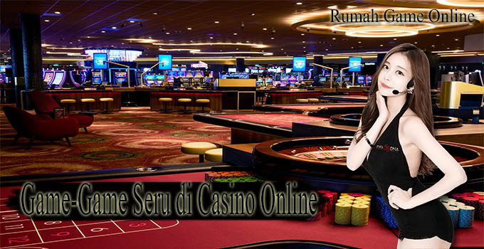 Game-Game Casino Online